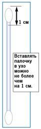 d3931b8847a564941ac1769d4095860c.png