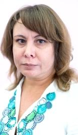 мищук юлия анатольевна ворошиловский район биография
